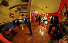 Planet Hostel, San Cristobal de las Casas - Virtual tour