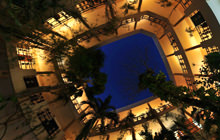 Plaza Jira Caribe, Playa del Carmen - Virtual tour